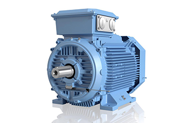 2A_Process-performance-cast-iron-motor-IE2_IE3_i